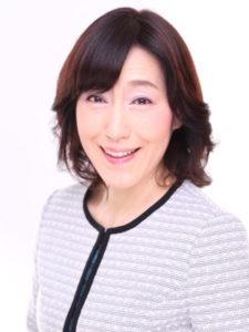 岸田 輝美